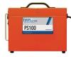Powervamp - PS100 - AERO Specialties
