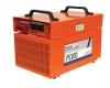 Powervamp - PS300 - AERO Specialties