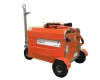 AERO Specialties - Coolspool 130