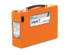 AERO Specialties - Coolspool 17