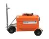 AERO Specialties - Coolspool 260