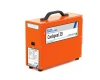 AERO Specialties - Coolspool 29