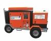 AERO Specialties - JetGo 300 B