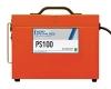 AERO Specialties - PS100