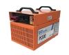 AERO Specialties - PS300