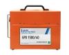 AERO Specialties - GPU 1500/40 B