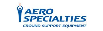 AERO Specialties